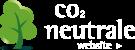 logo_inverse_de