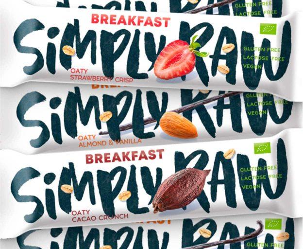 simply-raw-snack-riegel-breakfast-teaser
