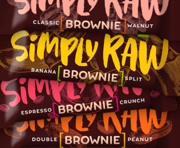 simply-raw-snack-riegel-brownie-style-teaser