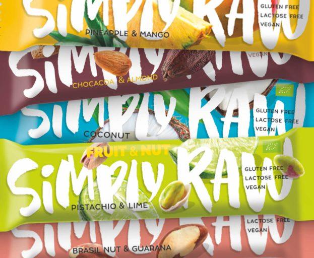 simply-raw-snack-riegel-fruit-nut-teaser