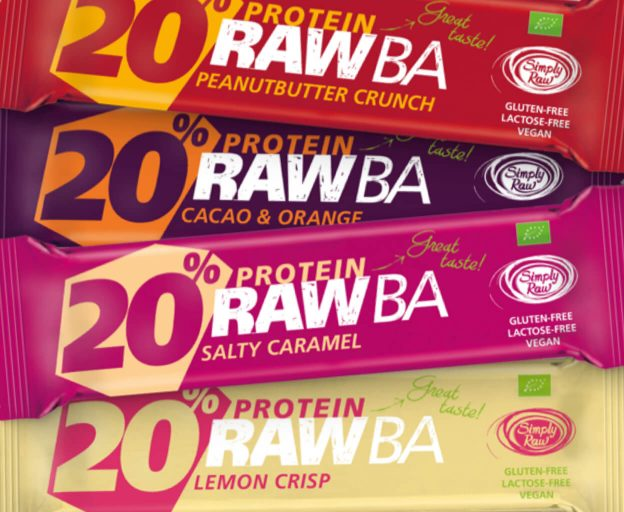 simply-raw-snack-riegel-protein-teaser